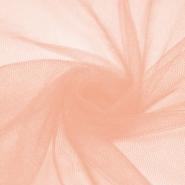 Til mehkejši, mat, 15884-25, svetlo roza