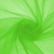 Til mehkejši, svetleč, 15884-34, zelena