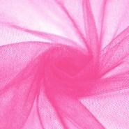Til mehkejši, svetleč, 15884-39, roza