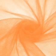 Til mehkejši, svetleč, 15884-53, oranžna