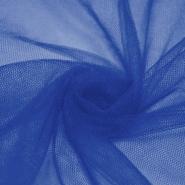 Til mehkejši, mat, 15883-24, modra