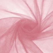 Til mehkejši, mat, 15883-27, roza