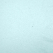 Wirkware, dünn, Leinen, 19004-6, blau