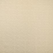Pletivo, čipka, 18992-10, smetana