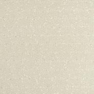 Pletivo, bukle, 18992-12, smetana