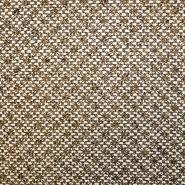 Wirkware, Polyester, Netz, 18992-16