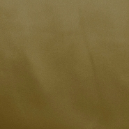 Satin, Polyester, 3093-32, goldbraun