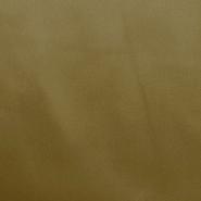 Saten, poliester, 3093-32, zlato rjava