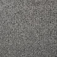 Wirkware, Melange, 19014-950, grau