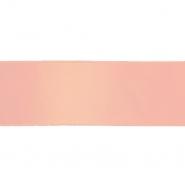 Trak, saten, 40mm, 15461-1080, breskev