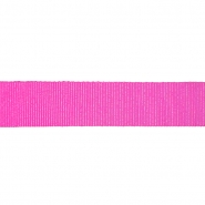 Band, Rips, 24mm, 19022-1312, rosa