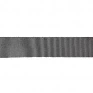 Traka, rips, 18431-1132, antracit