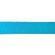 Traka, rips, 40 mm, 18431-1155, tirkizna