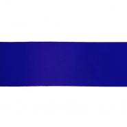 Trak, saten, 40mm, 15461-1158, modra