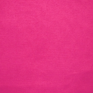 Bombaž, poplin, 5334-217, roza