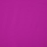 Jersey, viskoza, luxe, 12961-820, magenta