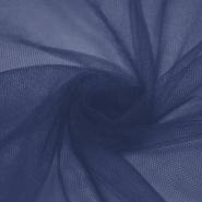 Til mehkejši, mat, 15883-93, temno modra