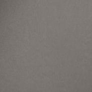 Jersey, viskoza, luxe, 12961-026, siva