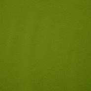 Jersey, viskoza, luxe, 12961-430, zelena