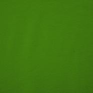 Jersey, viskoza, luxe, 12961-447, zelena