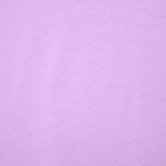 Jersey, viskoza, luxe, 12961-680, ljubičasta
