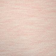 Netz, elastisch, Polyamid, 18999-8, rosa