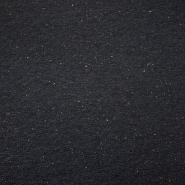 Prevešanka, kosmatena, 17234-027, temno modra