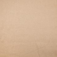 Saten krep, poliester, 18811-012, marelica