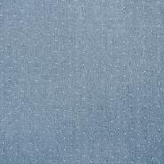 Jeans, srajčni, 17605-006,svetlo modra