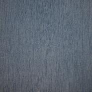Jeans, mečkanka, 19055-004, svetlo modra
