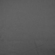 Saten krep, poliester, 18811-068, temno siva
