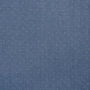 Jeans, srajčni, 17605-007, modra