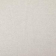 Wirkware, lureks, 19061-052, sandfarben