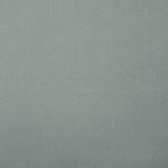 Kostimski, klasičen, 12566-127, siva