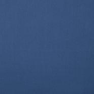Kostimski, klasičen, 12566-304, modra