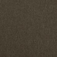 Kostimski, klasičen, 12566-356, rjava