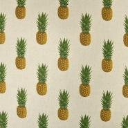 Deko, tisak, voće, 15188-276