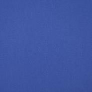 Tkanina, viskoza, 19088-011, modra