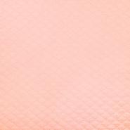 Pletivo gosto, kare, 19078-008, roza