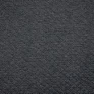 Pletivo gosto, kare, 19078-011, modra