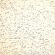 Prevešanka, kosmatena, 19072-001, bela