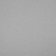 Žoržet, kostimski, 19086-003, siva