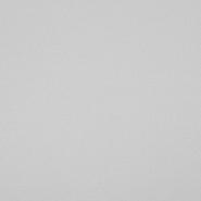 Žoržet, kostimski, 19086-012, siva
