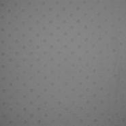 Pletivo, Minky, 19073-002, siva