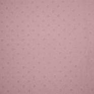 Jersey, Minky, 19073-007, roza