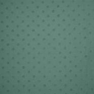 Pletivo, Minky, 19073-010, zelena