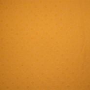 Pletivo, Minky, 19073-011, žuta