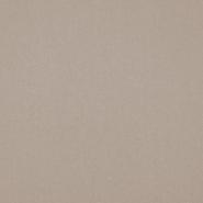Tkanina, viskoza, 19088-005, bež