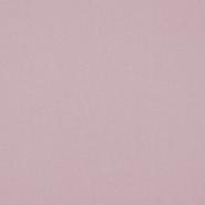 Tkanina, viskoza, 19088-007, roza