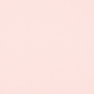 Tkanina, viskoza, 19088.008, ružičasta